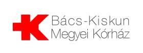BKMK_logo